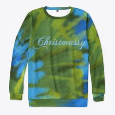 Christmas Products from #YourMerryChristmasStore | Teespring