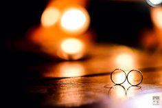 Simbologia do amor