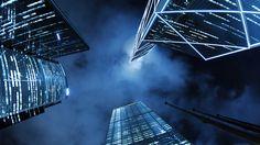 Wallpaper: http://desktoppapers.co/mn24-buildings-blue-night-city-sky/ via http://DesktopPapers.co : mn24-buildings-blue-night-city-sky