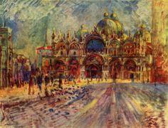 Ficheiro:Pierre-Auguste Renoir 080.jpg – Wikipédia, a enciclopédia ...