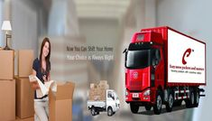 Eazymove packers and movers provide best relocation services in all over India .we provide best packing and moving services to our customer .we use quality packing material and expert manpower Best Movers, Area Units, Pack And Play, Packing To Move, Relocation Services, Car Carrier, Packers And Movers, Moving Services, Free Classified Ads