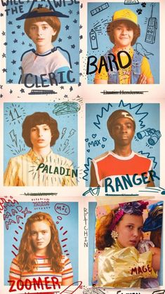 Papéis de Parede Para Celular Stranger Things 3 Full HD - Best of Wallpapers for Andriod and ios Stranger Things Merchandise, Stranger Things Actors, Stranger Things Have Happened, Stranger Things Quote, Stranger Things Aesthetic, Stranger Things Season 3, Stranger Things Netflix, Theme Harry Potter, Look Star