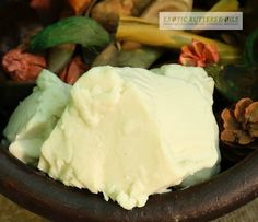 Wholesale Bulk Cupuacu Butter for Natural Hair, Soapmaking, and Skin Benefits Natural Hair Care, Natural Hair Styles, Natural Skin, Cupuacu Butter, Sunkissed Skin, Cracked Skin, Essential Fatty Acids, Skin Elasticity, Health