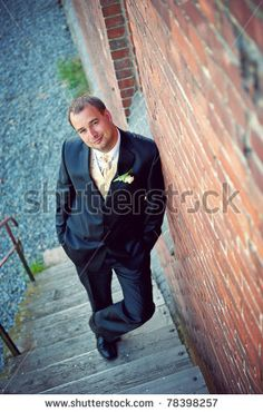 groom posing images - Google Search