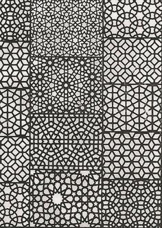 Inspiring. Maybe an over head lattice? ElemenoP: Photo