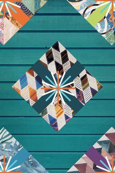 ¡Os deseamos unas felices fiestas y un feliz año a todos! #tono9design #carreaux #tiles #fliesen #carrelage #carrelages #walltiles #floortiles #porcelaintiles #tileaddiction #decortiles #ihavethisthingwithtiles #design #decor #decoration #decoideas #interiordesign #homeinspiration #interiordecoration #homedecor #decorativesurfaces #xmas #merrychristmas #christmas #winter #feliznavidad #navidad #decoracionnavideña #navidad2019 #xmastime #xmasdecor #inspiracionnavideña Cinnamon Cream Cheese Frosting, Cinnamon Cream Cheeses, Black Sesame Ice Cream, Cake Games, Fox Cookies, Pumpkin Spice Cupcakes, Bear Cakes, Woodland Party, Holiday Cocktails
