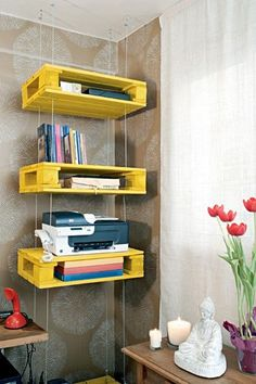 ideas-reciclar-decorar-5