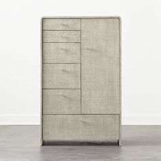 New Furniture and Home Decor | CB2 Southwest Bedroom, Contemporary Cabinets, Wardrobe Cabinets, Modern Wardrobe, Grey Wash, Engineered Wood, New Furniture, Archer