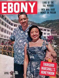 Jet Magazine, Black Magazine, Ebony Magazine Cover, Magazine Covers, Louie Bellson, Pearl Bailey, Ebony Color, Lena Horne, Harry Belafonte