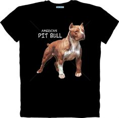 Ultra cotton trade Unisex adult t-shirt 100 cotton pre-shrunk jersey knit Seamless twin needle 7 8 collar Taped neck and shoulders Twin needle sleeve American Pit, Pitbulls, Twin, Unisex, Sleeves, Cotton, T Shirt, Kids, Animals