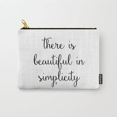 there is beautiful in simplicity fashion female woman girl women designer teens tote cute messenger purses beautiful cool idea bag designer teens tote cute messenger purses beautiful cool idea bag inspirational motivational positive quote quotes sayings