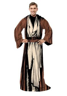 http://images.halloweencostumes.com/products/40587/1-2/adult-star-wars-jedi-knight-comfy-throw.jpg
