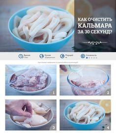 Каждая хозяйка проводит на кухне, как минимум, два часа в день. Для многих это приятное времяпровождение является нормой и никаких проблем они не испытывают. Но для работающей женщины важна каждая минута. Наша Кухня подобрала для Вас 20 кулинарных шпаргалок, которые значительно оптимизируют и облегчат приготовление пищи. Обычно бананы быстро чернеют, но это можно предотвратить. Вам […]