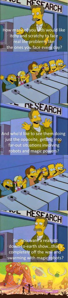 Rick and Morty,Рик и Морти, рик и морти, ,фэндомы,R&M crossover,Rick and Morty crossover, R&M кроссовер,R&M комиксы,Simpsons