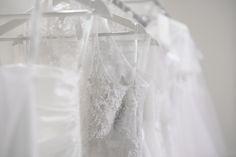 Fotografia di Matrimonio, Monferrato, Wedding Planner Acqui terme, Langhe