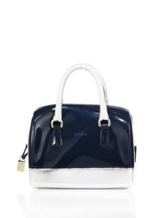 FURLA Small Purse. #furla #bags #lining #wallet #nylon #accessories #hand bags #