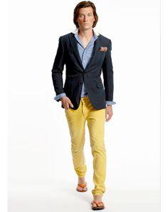 dff67a8c25d Color Chinos  MensStyle  Menswear  MensFashion Fashion Forecasting