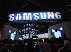 O Galaxy S III vem aí. Entre as novidades, podem estar um carregador sem fio e detecção de movimentos oculares