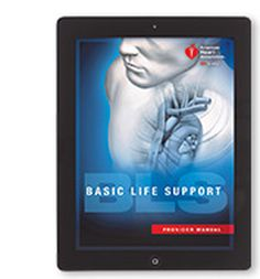 Attentive Safety CPR and Safety Training offers American Heart Association BLS for Healthcare Providers training classes. Basic Life Support, Safety Training, American Heart Association, Training Classes, Bridges, Manual, Health Care, Student, Board