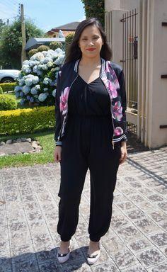 http://amandasantiago.com/bomber-jacket-deusa/