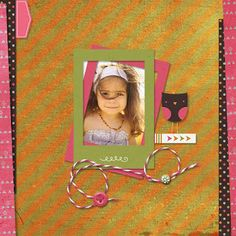 Kit B is for bloom de Leaugoscrap http://scrapfromfrance.fr/shop/index.php?main_page=product_info&cPath=254&products_id=13259 , photo RAK Rock'n'raul photography