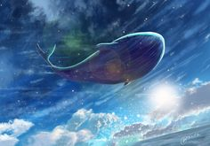 Labs In The Fall Desktop Wallpapers 15 Best Sky Whale Images On Pinterest Whales Digital