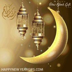 Ramadan Mubarak Gif Happy Ramadan 137 Happy New Year Gifs For Download Ramadan Wishes Happy Ramadan Mubarak Ramadan Gif