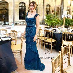 DreamON Tasarım Atölyesi tarafından tasarlanan özel dikim abiyesiyle Ela Bayram Vural çok güzel görünüyor.  #dreamon #dreamonbridals #weddinggown #bridalgown #bridal #bride #fashion #abiye #abiyemodelleri #gelinlik  #gelin #gelinlikmodelleri #amazing #couture #gown #couturedress Strapless Dress Formal, Formal Dresses, Couture, Amazing, Fashion, Formal Gowns, Moda, Fashion Styles, Formal Dress