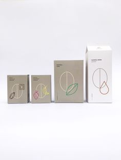 Packaging Design for Granola Products / World Brand Design Society Food Branding, Food Packaging Design, Packaging Design Inspiration, Brand Packaging, Kids Packaging, Medical Packaging, Organic Packaging, Cosmetic Packaging, Pretty Packaging