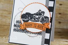 Boy Cards, Masculine Cards, Making Ideas, Stampin Up, Card Making, Inspiration Cards, Diy Crafts, Creative, Card Ideas