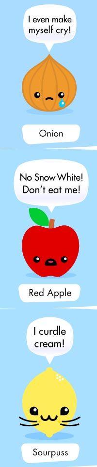 More cute cartoon cute pictures cartoon funny food cartoon cartoon
