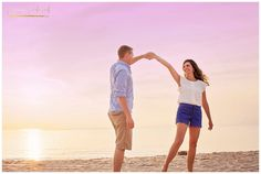 Best of 2015 : West Michigan Wedding Photographer Jessica Frederick Photography