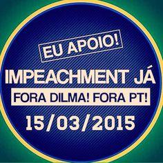 Governo Dilma e #PTrolão autorizam cobrança de #JurosAbusivos em pedágios com a venda de rodovias via financiamento bancário #BrasilFiado #VemPraRua #15Domingo #ForaDilma #TudoDeBra ✚ #IssoMudaoJogo ═ #Ridiculo #PaoECirco para cobrar #JurosAbusivos #BrasileiroNaoEOtario ⇨ j.mp/juros-abusivos #CarnêDóiNaCarne #BrasileiroNaoEOtario   http://j.mp/BrasilFiado http://j.mp/juros-abusivos  Uma das poucas coisas boas do Governo Dilma foi a nova Lei da #GuardaCompartilhada obrigatória que passou a…