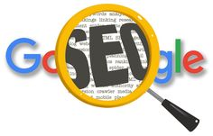 What is SEO / Search Engine Optimization Marketing Digital, Seo Marketing, Content Marketing, Internet Marketing, Online Marketing Strategies, Seo Strategy, Onpage Seo, What Is Seo, Local Seo Services
