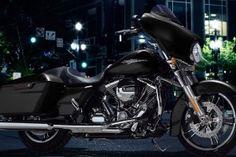 #2015 #Harley #Davidson #FLHX http://goo.gl/fb/8yGVNo  #bikes #harleydavidson