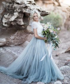 Green Wedding Shoes / @chantellaurendesigns dress @tylerrye_ // stylist: @forevermoreevents // florist: @bybloomers // cake: @sweetcakesbykaren // jewelry/geodes: @byangeline // HMU:@Katielivingston1 // rentals: @stgeorgepartyrentals // m