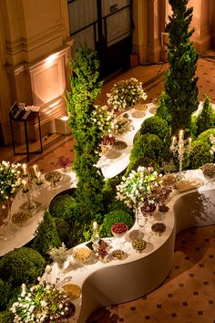 Wedding-decoration-cenographia-season-julio-about-006