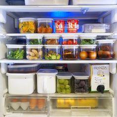 常備菜は忙しい主婦の味方。いつも冷蔵庫に入れておきたい作り置きまとめ