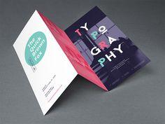 trifold brochure template                                                                                                                                                                                 Más