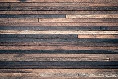 Find the best prices on ft Retro Wood Wall Photo Backgrounds Brown Wooden Photography Backdrops Wrinkle free Seamless Cotton Cloth and save money. Barn Photography, Background For Photography, Photography Backdrops, Wood Plank Walls, Wood Wall, Wooden Flooring, Brick Wall, Photo On Wood, Photo Wall