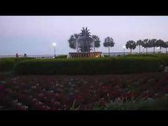 Charleston, SC Videos Daily - Charleston Waterfront Park -  . http://www.ekglaw.com 843-926-3813 Evan Guthrie Law Firm, Attorney Evan Guthrie. 164 Market Street Suite 362 Charleston, SC 29401 #charleston #charlestonsc #southcarolina
