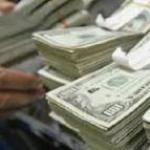 Iraqi Dinar Revaluation | IQD RV - https://plus.google.com/+GlobalcurrencyresetNet/posts/ecn6uYQzjdZ