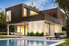 The dream house 60 1686x1127 12credits