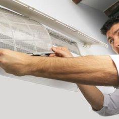 Nous climatisons #Appartement 1 chambre 91610 #Ballancourt-sur-Essonne