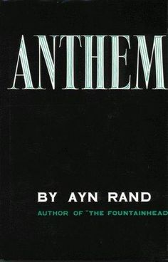 Great anti-collectivist book.  A quick and easy read.