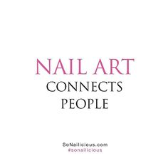 Tag a friend (or three!) who you met through nail art! Instagram Nails, Instagram Posts, Nail Logo, Nail Quotes, Nail Technician, T Shirts With Sayings, Nails Inspiration, Acrylic Nails, Shirt Quotes