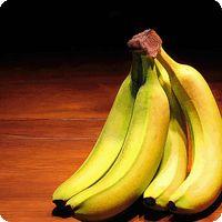 Diet canggih ala jepang semoga dapat menginspirasi ya, simak sampai selesai dan pilih cara diet mana yang cocok atau bikin anda penasaran :) http://satubambu.blogspot.co.id/2015/12/diet-canggih-ala-jepang.html