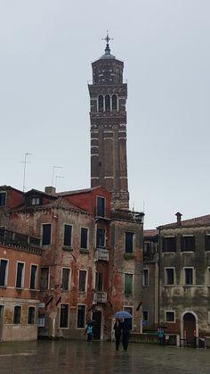 Campo Sant'Anzolo