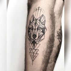27 New Ideas For Tattoo Shoulder Guy Sweets Wolf Tattoo Sleeve, Bird Tattoo Wrist, Sleeve Tattoos, Feather Tattoos, Leg Tattoos, Body Art Tattoos, Line Work Tattoo, Back Tattoo, Trendy Tattoos