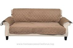 INNX Quilted Microfiber Suede Canine Sofa/Couch Covers for Dogs, Cats Pet Nonslip Chair Loveseat Sofa Slipcovers Kids Sofa Protectors (Sofa/Couch, Tan)  BUY NOW      $69.99       Size: Sofa/Couch     INNX offers smart and practical innovation for your invest   Our furniture cover protects your chair,lov ..  http://www.homeaccessoriesforus.top/2017/03/01/innx-quilted-microfiber-suede-canine-sofacouch-covers-for-dogs-cats-pet-nonslip-chair-loveseat-sofa-slipcovers-kids-sofa-protector..